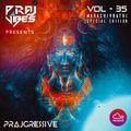 PrajGressive Vol35 #21/02/2020 ( MAHASHIVARATRI SPECIAL EDITION )