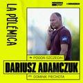 Pogoń Sousy do Szczecina. Dariusz Adamczuk