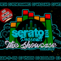 Serato 101Presents: The Showcase Vol. 1 (8 dj's, 10 minute sets, anything goes)