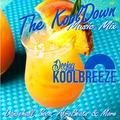 The KoolDown - Dancehall, Soca & More!