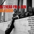 JazzHead #82