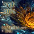 NYE 2016 - DJMIahLove & INU