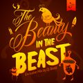 The Beauty In The Beast