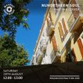 NuNorthern Soul Sessions with Phat Phil Cooper (August '21)