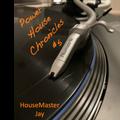 Power House Chronicles #5