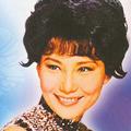 Lady Shaw - Mona Fong: IWD 2021 - 8th March 2021
