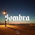 Sombra #52 by Shcuro (19.05.20)