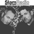 Slam Radio 120   G-Man (LFO)