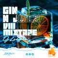 DJ LORDWIN - GIN AND JUICE 8
