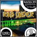 R&B Under 04-06 by DjSoulBr at Corello.net