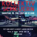 Karin Appl live @ Scheuern 2021