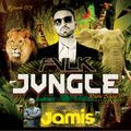 FVLK's JVNGLE - Episode #15 - Special Guest JAMIS