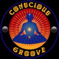 Conscious Groove: Free at Last - Full Length CD Mix released by We Are One Records © 2001