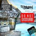 #DoNotDisturb // The Smoothest & Sexiest R&B, Hip Hop & Reggae Slowjamz // Instagram: djblighty