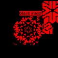 Zombieflesheater - Black Snow Part I [2006]