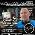 Jamie F Lunch Time Grooves - 883 Centreforce DAB+ - 17-11-20 .mp3