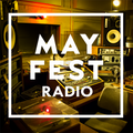 It Must Be Mayfest - 4 (Dance Marathon Special)