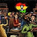 Foundation reggae music pt.2