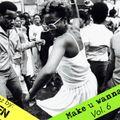 MAKE U WANNA DANCE VOL. 6