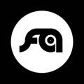 Flexout Podcast #17 - Survey