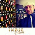 Prone's Vinyl Destination - Indie Soul Radio 23APR21