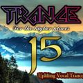 Uplifting Vocal Trance - Connecting With Heaven - Mixed By JohnE5