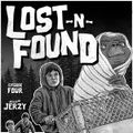 Jerzy Lost-N-Found Ep 4