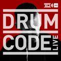 DCR355 - Drumcode Radio Live - Amelie Lens live from Complex, Maastricht