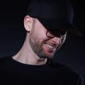 Jens Mueller – Guestmix