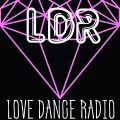 LDR Podcast Eps3 Feat. Bass To Pain Converter