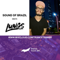 SOUND OF BRAZIL meets LUNGS (2K21)