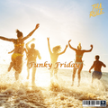 [TR21122-HO] Tha Rule - Funky Friday