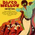 Disco Mellow