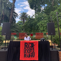 Harari for RLR x Highlife @ Buenos Aires, Argentina 02-02-2019
