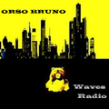 Orso Bruno for WAVES Radio #33