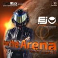 Enter The Arena 093: G:Core! & EJ