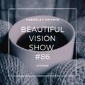 Yaroslav Chichin - Beautiful Vision Radio Show 30.01.20