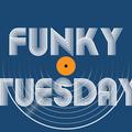 Katrine Ring - Funky Tuesday - 08.12.15