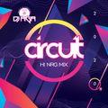 DJ AGA - Circuit 2020