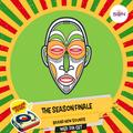 REGGAE FEVER S02 E48   The Season Finale: Brand New Sounds   sunradio.rs