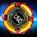 Electric Light Orchestra - Remixes