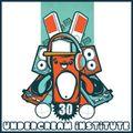 Radio Justicia - Undercream Institute Lesson 30