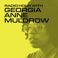 Radio Hour with Georgia Anne Muldrow (Rebroadcast)