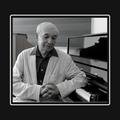Composers Corner: Octavian Nemescu