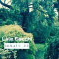 Cosmix 29 - Lele Sacchi