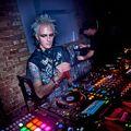Berlin Soul - Haus Mix Kein Techno (no talking)