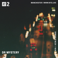 DR MYSTERY - 7th June 2020