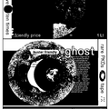 buster friendly's ghost–tape10 [the copy]