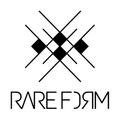 Live at Rare Form [Oakland, October 2013]