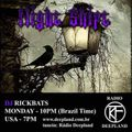 Night Shift - Episode 09 - Air Date 05/07/2018